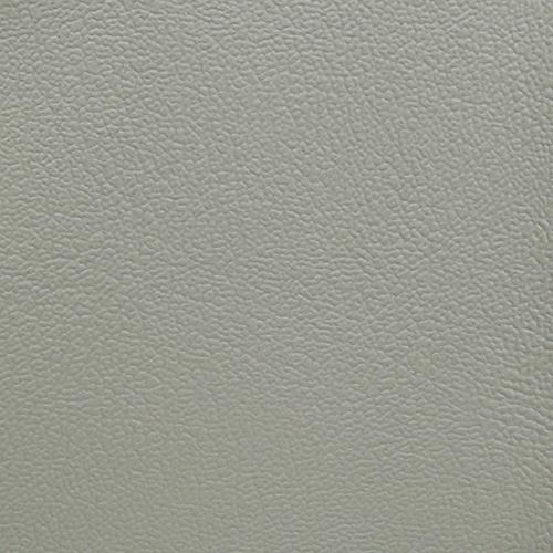 VLST-16 Corinthian Automotive Vinyl Medium Pewter