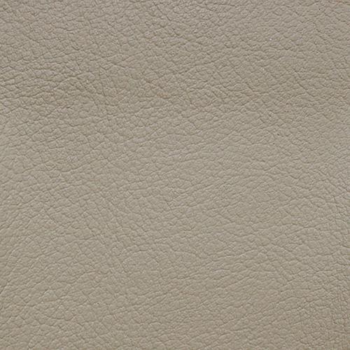 VLST-13 G Grain Automotive Vinyl Medium Parchment