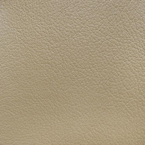 VLST-14 G Grain Automotive Vinyl Medium Prairie Tan