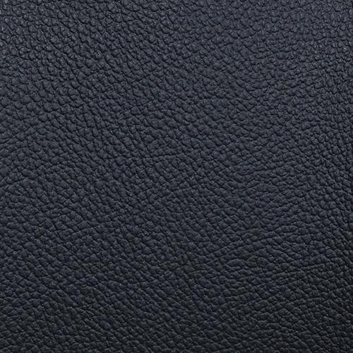 VLST-40 Longitude Automotive Vinyl Ebony