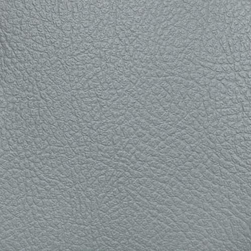 VLST-31 Milled Pebble Automotive Vinyl Graphite