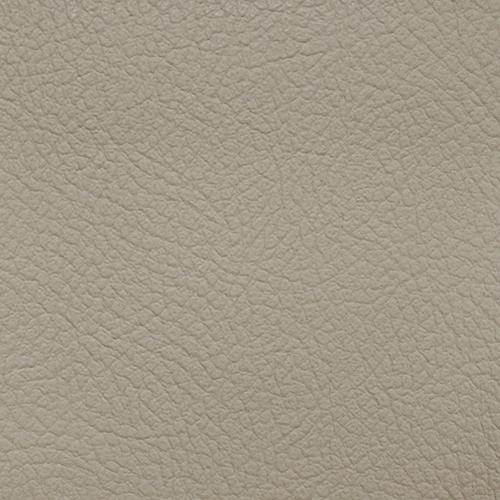 VLST-36 Milled Pebble Automotive Vinyl Medium Parchment