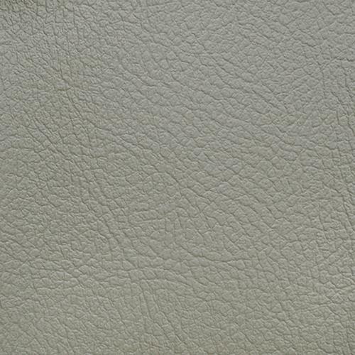 VLST-33 Milled Pebble Automotive Vinyl Medium Stone