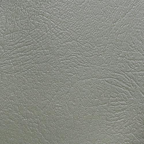 VLST-04 Monticello Automotive Vinyl Medium Dark Pewter