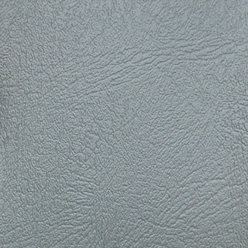 VLST-05 Monticello Automotive Vinyl Medium Grey