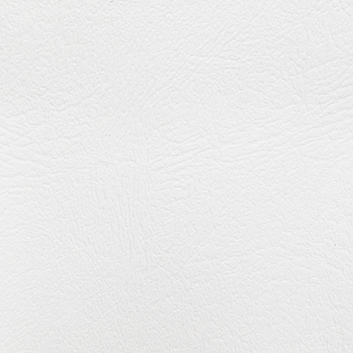 VLST-25 Monticello Automotive Vinyl Snow