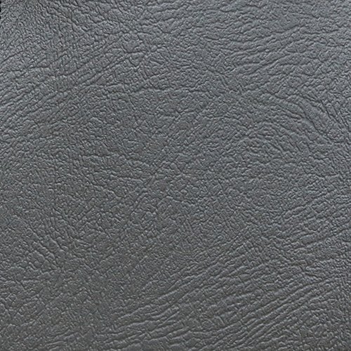 VLST-06 Monticello Automotive Vinyl Very Dark Pewter