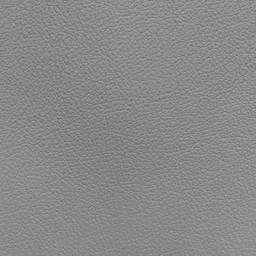 VLST-67 Valencia Automotive Vinyl Light Warm Gray
