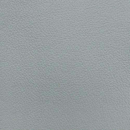 VLST-56 Valencia Automotive Vinyl Medium Gray