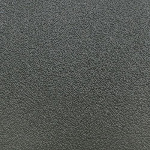 VLST-55 Valencia Automotive Vinyl Charcoal