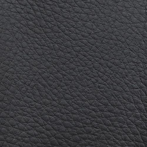 VLST-50 Valencia Automotive Vinyl Charcoal Black