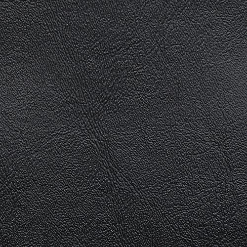 VLST-10 Wallaby Automotive Vinyl Black