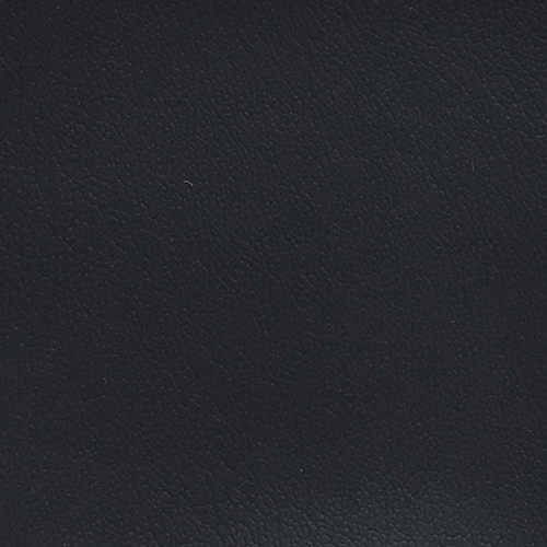 black automotive vinyls
