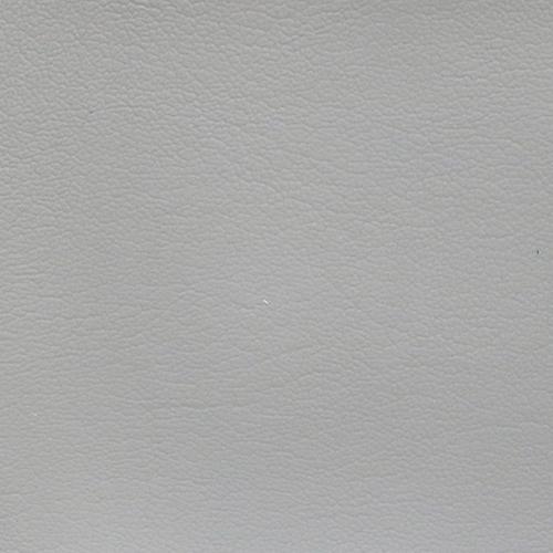 gray automotive vinyls