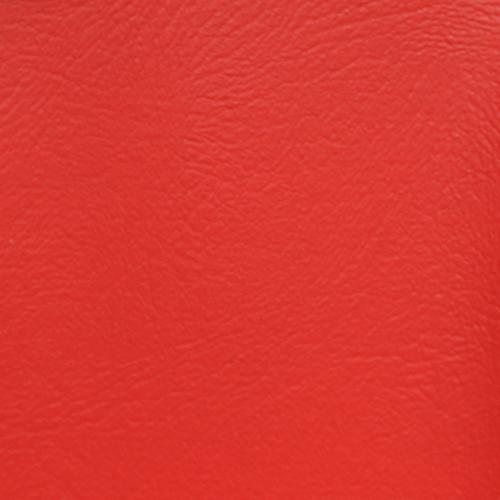 red automotive vinyls
