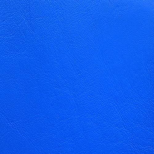 blue marine vinyls