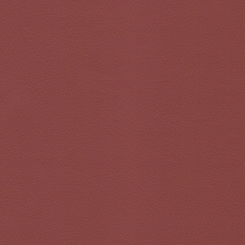 CAL-8113 Caliber Contract Vinyl Crimson