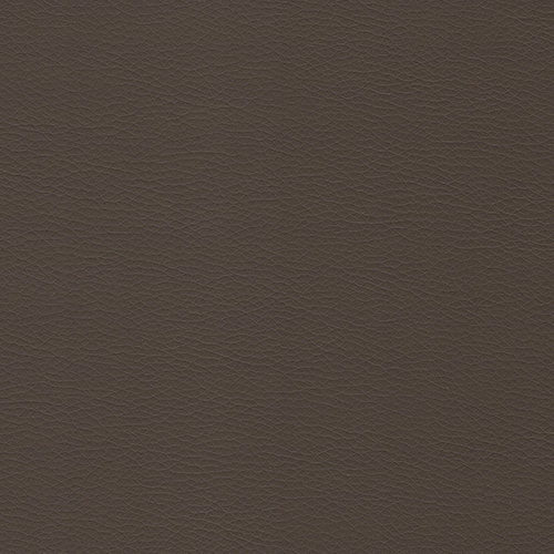 CAL-8107 Caliber Contract Vinyl Espresso