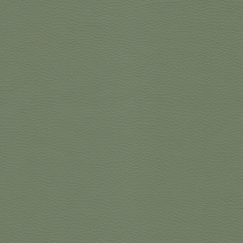 CAL-8115 Caliber Contract Vinyl Fir