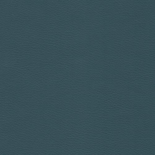 CAL-8117 Caliber Contract Vinyl Harbor