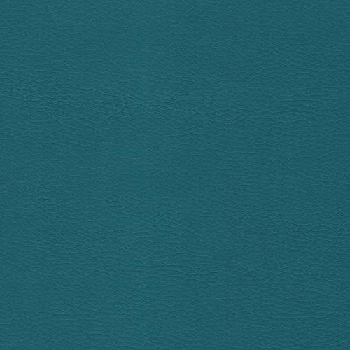 CAL-8116 Caliber Contract Vinyl Peacock