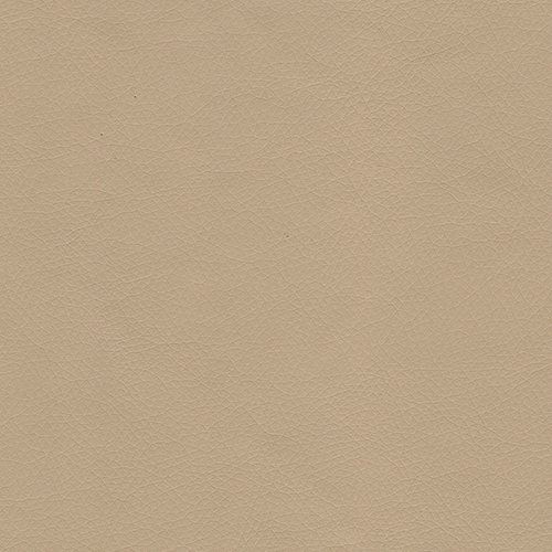CAL-8105 Caliber Contract Vinyl Sandstone