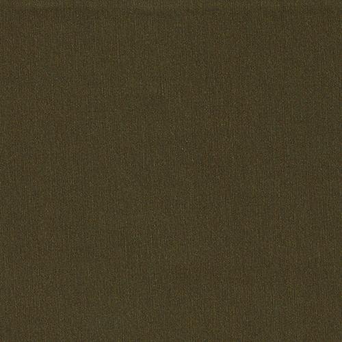 REF-7807 Reflex Contract Vinyl Bark
