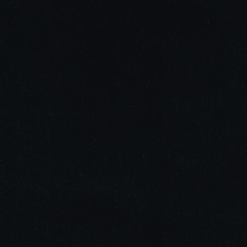 REF-7819 Reflex Contract Vinyl Black