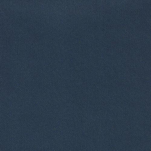 REF-7818 Reflex Contract Vinyl Charcoal