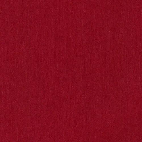 REF-7811 Reflex Contract Vinyl Flame