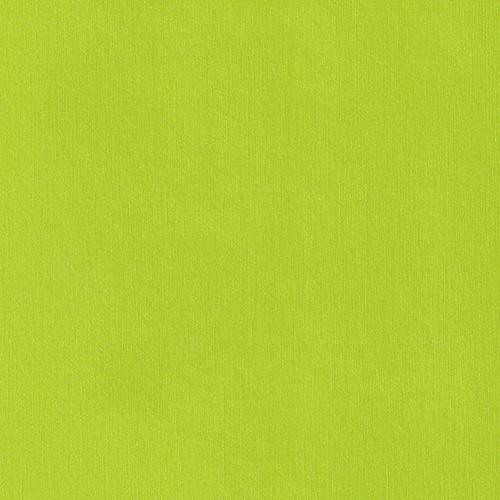 REF-7815 Reflex Contract Vinyl Granny Smith