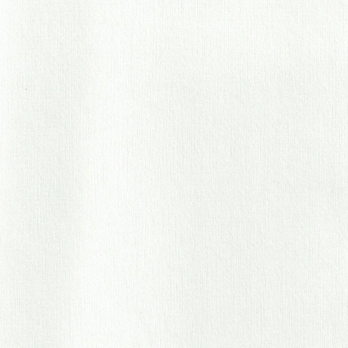 REF-7817 Reflex Contract Vinyl Ice