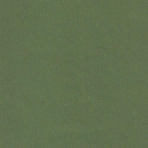 REF-7814 Reflex Contract Vinyl Moss