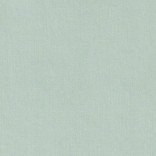 REF-7801 Reflex Contract Vinyl Silver