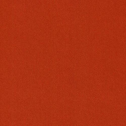 REF-7810 Reflex Contract Vinyl Tangelo