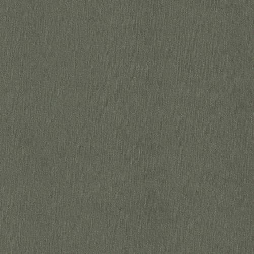 Reflex Contract Vinyl