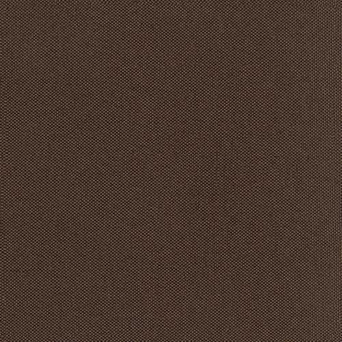 brown contract vinyls