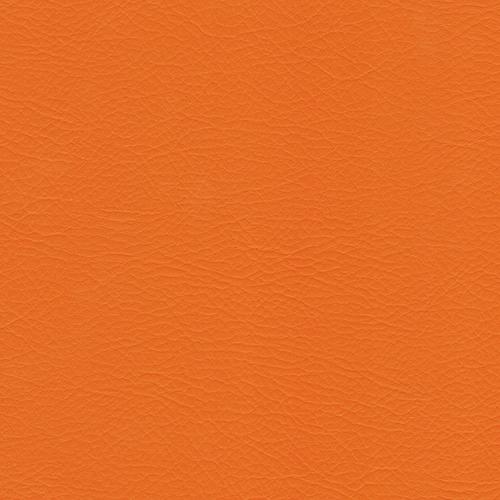 orange and yellow contract vinyls