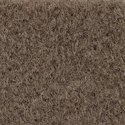 Automotive And Marine Vinyl Oem Fabric Cloth Carpet