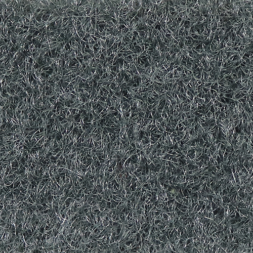 Gray Grey Automotive Carpets