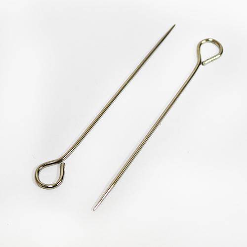 upholsterer's pins