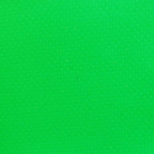 18oz Vinyl Coated Polyester Lime Green
