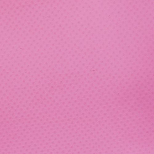 18oz Vinyl Coated Polyester Pink