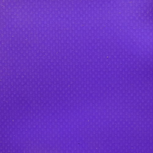 18oz Vinyl Coated Polyester Purple