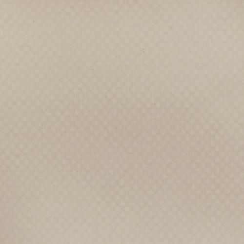 18oz Vinyl Coated Polyester Tan