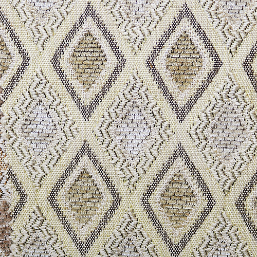 Richie Furniture Cloth Taupe