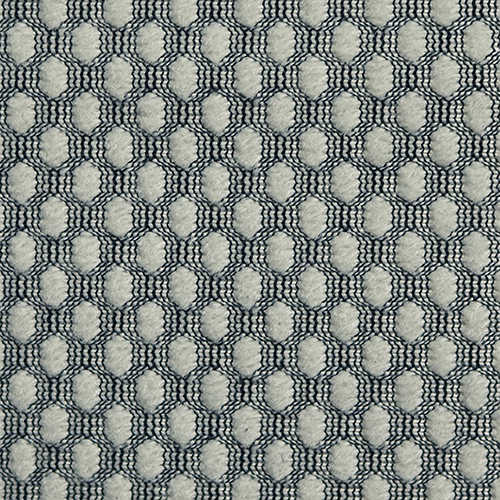 gray automotive cloths