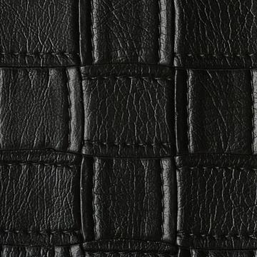 Urban Exotics Catmandoo Contract Vinyl Black