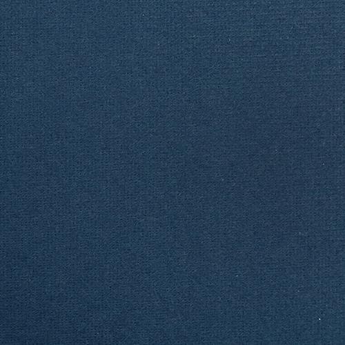 Blue Automotive Headliners