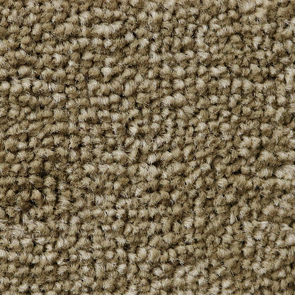 Xtreme Plush Automotive Cutpile Carpet